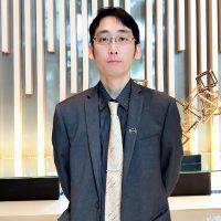 Toshiyuki Ichiroku