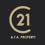 C21ATA-PROPERTY-150x150