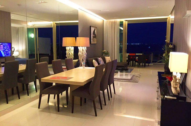 For Sale/Rent Stunning Condominium