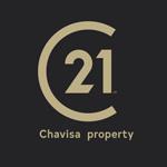 Chavisa-property-150x150
