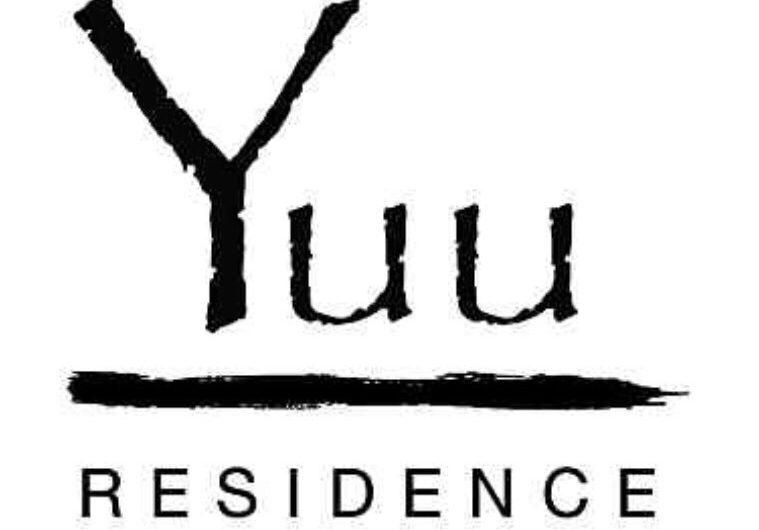 Yuu Residence Sriracha