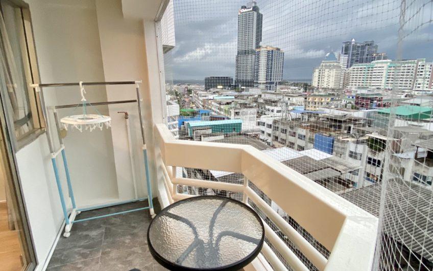 Sriracha Place condominium for Rent / for sale