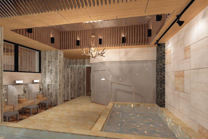 Dormy Residences sriracha