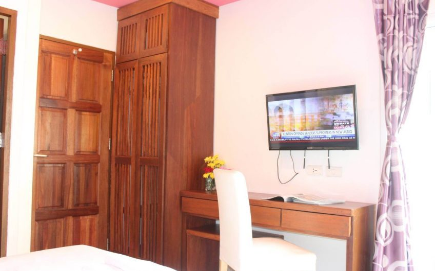 House for sale in Jomtien